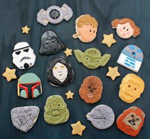 sw-cookies