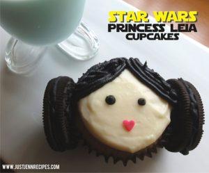 sw-cupcakes
