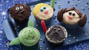 sw-cupcakes2