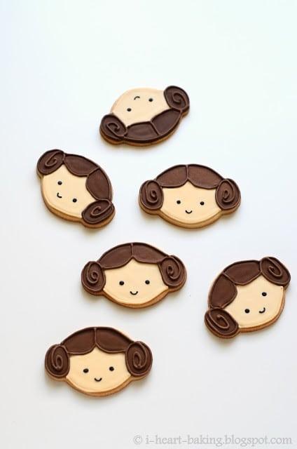 sw-leiacookies