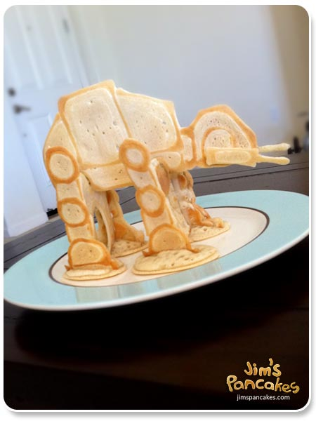 sw-pancakes