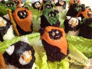 sw-sushi