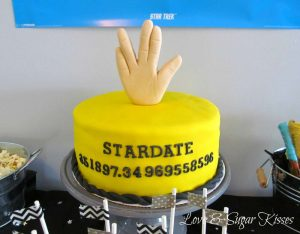 st-cake