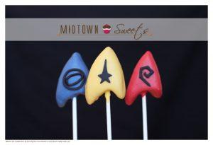 st-cakepops