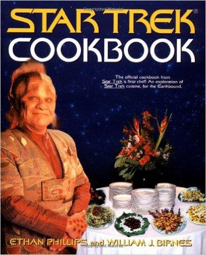 st-cookbook
