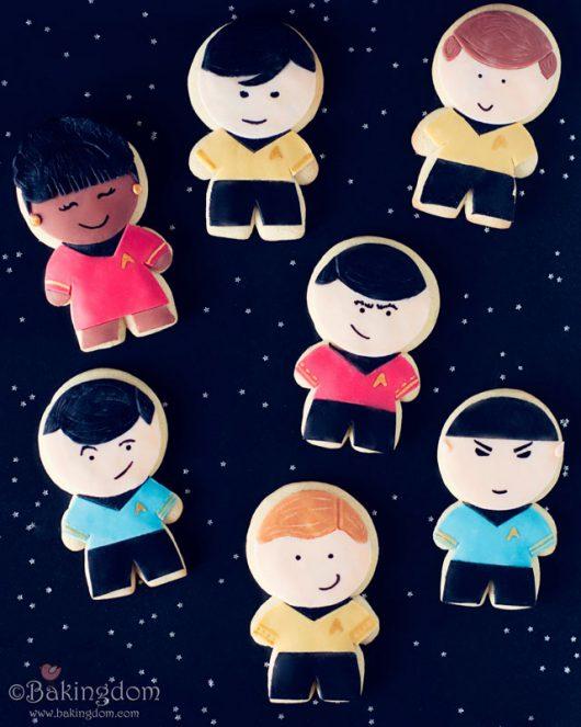 st-cookies2