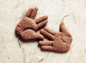 st-cookies4