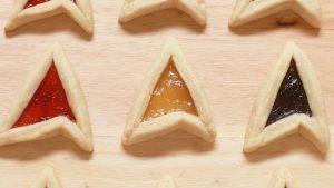 st-cookies5