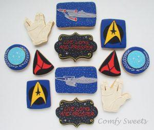 st-cookies6