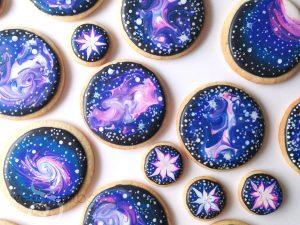 st-galaxy1