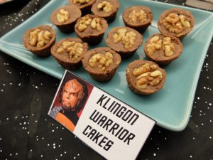 st-klingoncakes