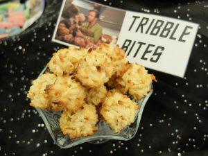 st-tribbles