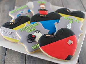 st-valentinescookies
