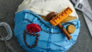 fathersday-cake