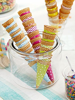 ice-cream17