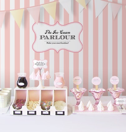 ice-cream18