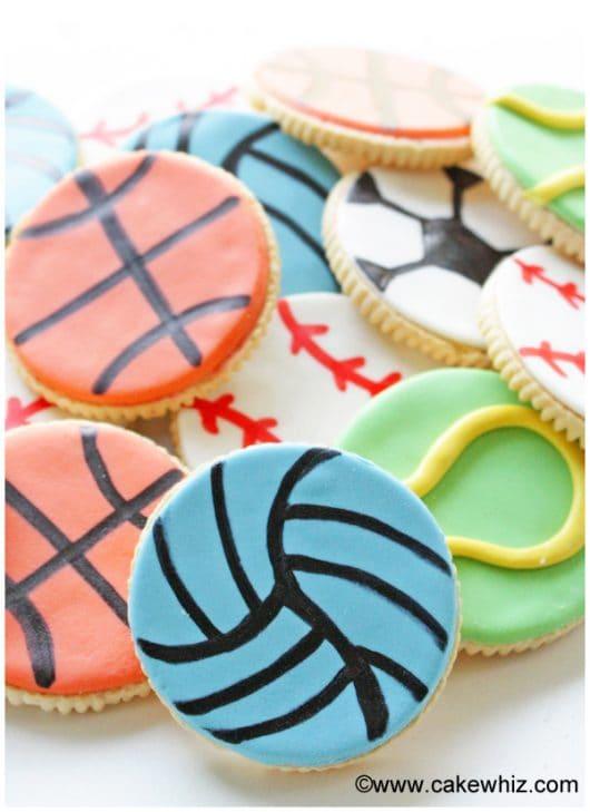 olympics-ball-cookies