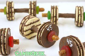 olympics-barbells