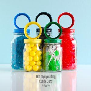 olympics-candy-jars