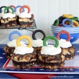 olympics-cheesecake