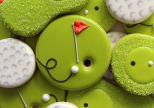 olympics-golf-cookies