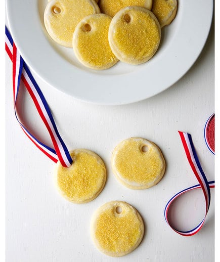 olympics-medal-cookies