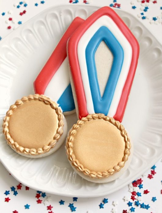 olympics-medal-cookies2