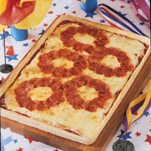 olympics-pizza