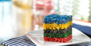 olympics-rice-krispie-treats