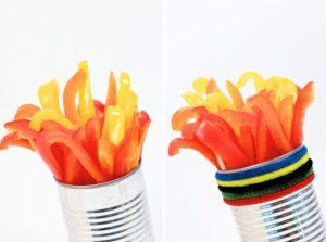 olympics-veggies