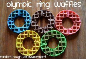olympics-waffles