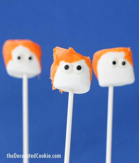 donald-trump-hillary-clinton-marshmallows-2