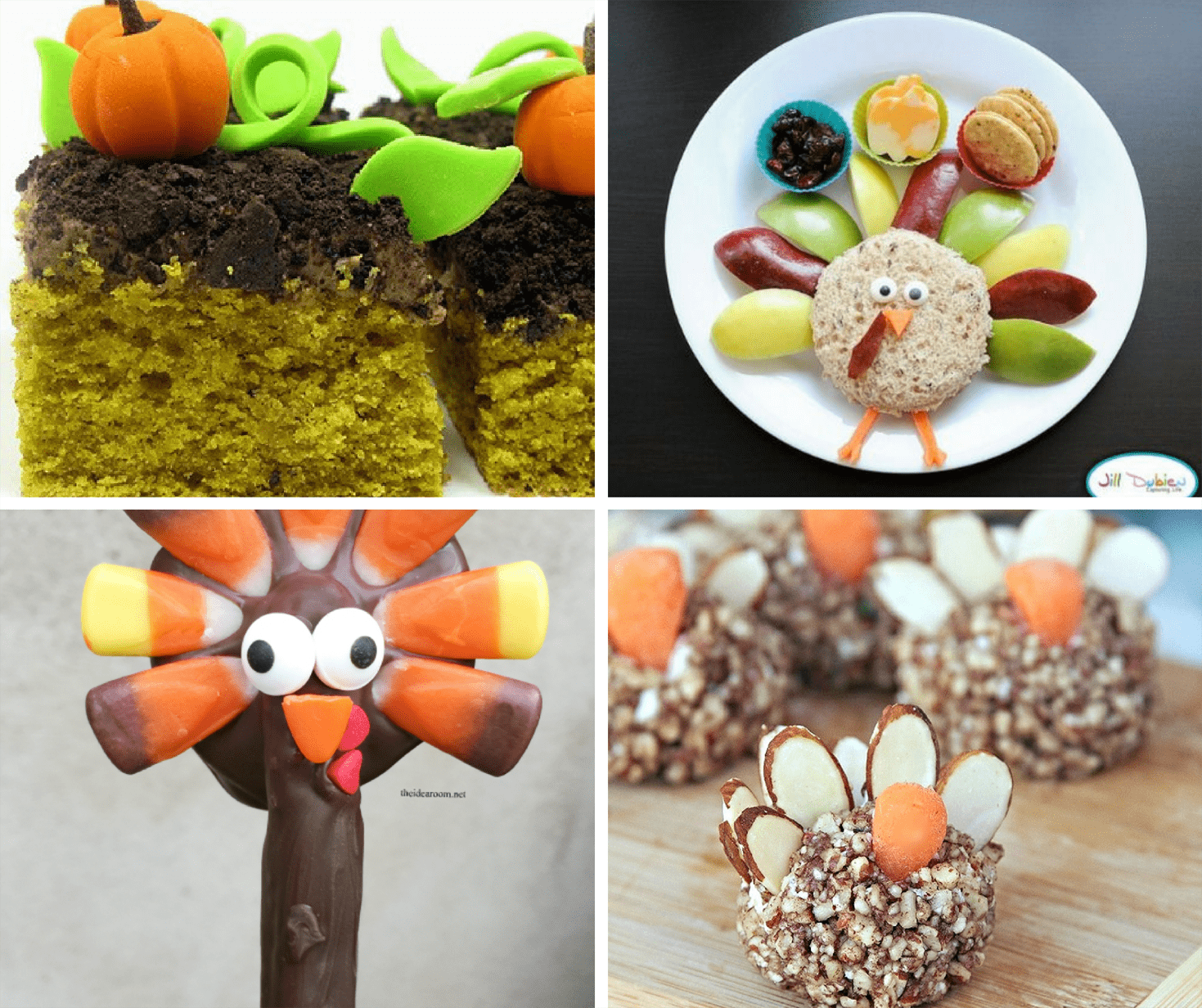 thanksgiving-fun-food-ideas4