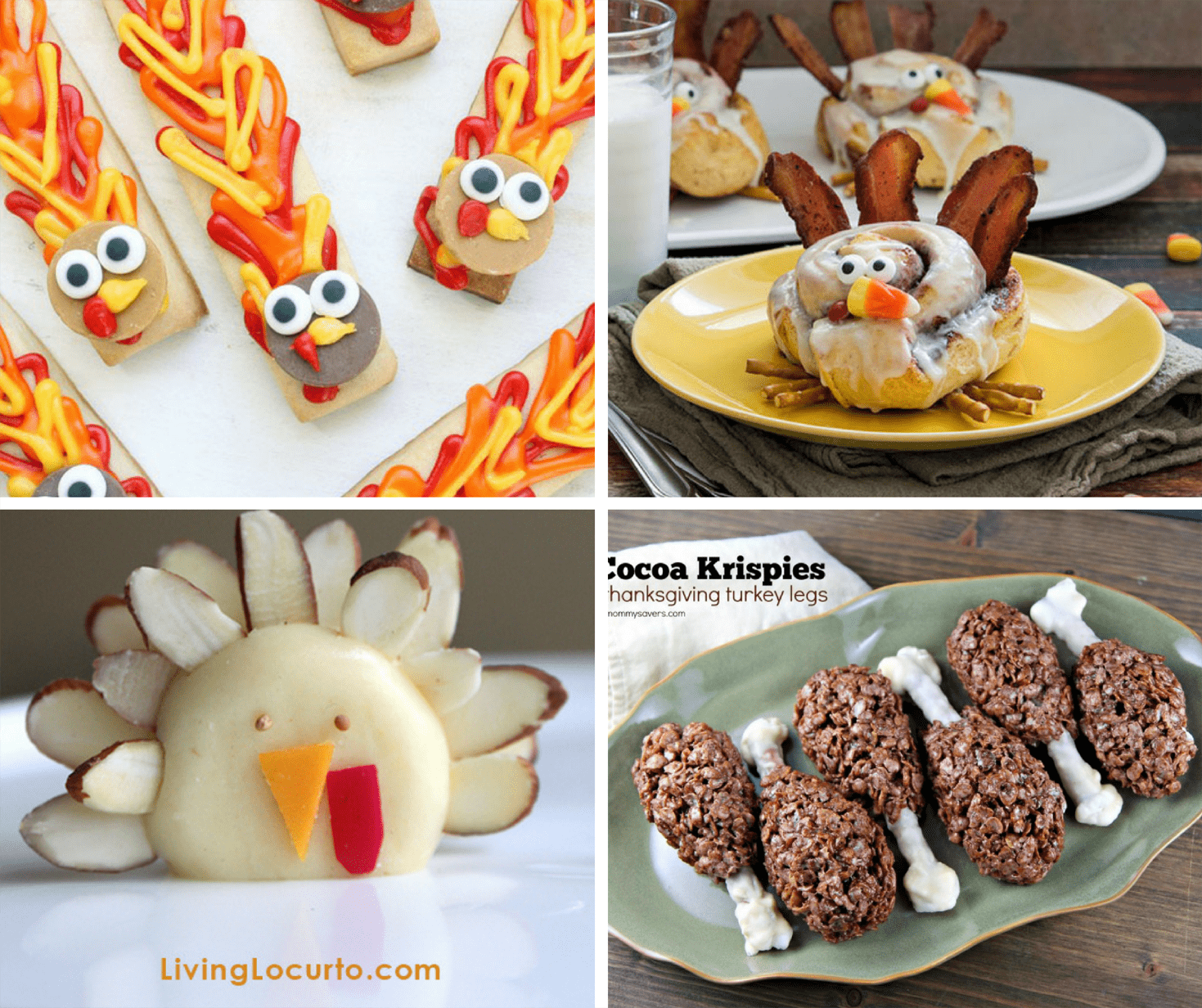 thanksgiving-fun-food-ideas5