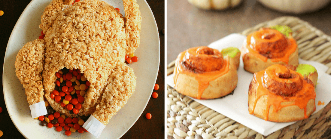 thanksgiving-fun-food-ideas7