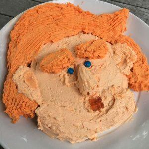 trump-cake