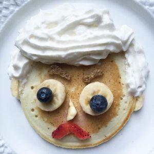 trump-pancakes